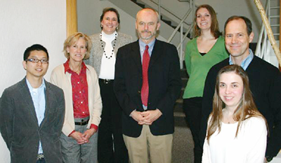 NC Policy Watch Staff Photo